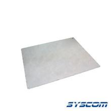 10576 Syscom Tapete Antiestatico 290 Mm X 560 Mm 0.320 Kg.