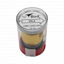 10l2 Bird Technologies Elemento De 10 Watt En Linea 7/8 Para