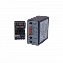 10matrixd1224 Bea Sensor De Masa Para Barreras Bi-Canal ac
