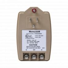 1361gt Honeywell Home Resideo Transformador De 16.5Vca 40VA