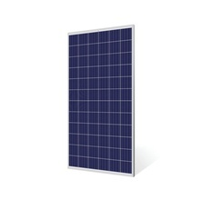 Tsm320pd14 Trina Solar Panel Solar De 320 W / Para Sistemas