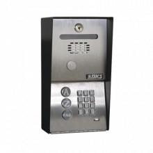 1802090 Dks Doorking 1802-EPD Portero Telefonico Con Directo