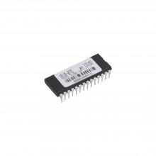 1810075 Dks Doorking Chip De Memoria Compatible Con Equipos
