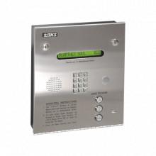 1834084 Dks Doorking PORTERO Videoporteros e Interfonos