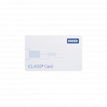2000pggmv26 Hid Tarjeta ICLASS 2k Delgada / Garantia De Por