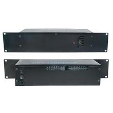 Grt1208vdcr Epcom Industrial Fuente De Poder Para CCTV De 16