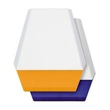 Sa90g Rosslare Security Products Sirena / Estrobo Piezoelect