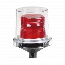 225xl120240r Federal Signal Industrial Luz LED Electraray P