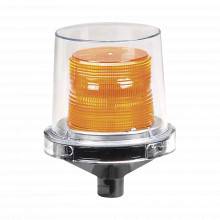 225xst012024a Federal Signal Industrial Luz LED Electraray