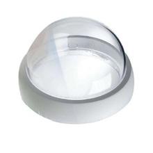 RBM053035 BOSCH BOSCH AVDA455CBL - Burbuja clara compatible