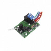 25K2399 Accesspro Tarjeta Electronica para cerradura de pern