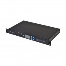 3141 Bird Technologies Monitor De Potencia Multicanal Para T