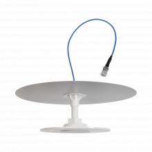 314406 Wilsonpro / Weboost Antena Omnidireccional De Bajo Pe
