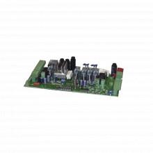 3199zl38110 Came Refaccion / Tarjeta Electronica ZL38 120V P
