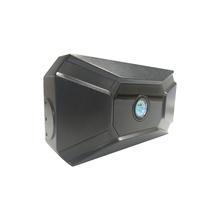 Xmrp2 Epcom Sensor Con Funcion De Conteo De Personas Para DV