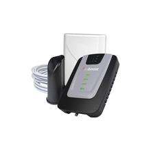 530101 Wilsonpro / Weboost KIT De Amplificador De Senal Cel