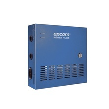 Xp18dc20hd Epcom Powerline Fuente De Poder Profesional HEAVY
