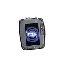 3550r Viavi Analizador De Sistemas Analogos Y Digitales Pan