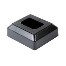 Cupksc32 Ww Adaptador Para Cargador Rapido Y Estandar Para