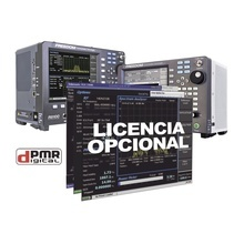 R8dpmr Freedom Communication Technologies Opcion De Software