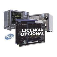 R8p25ii Freedom Communication Technologies Opcion De Softwar