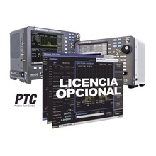 R8ptcitcr Freedom Communication Technologies Opcion De Softw