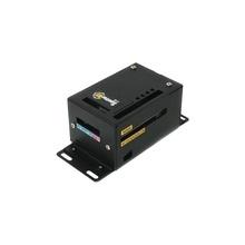 Cc8c Optex Servidor En Red Para Hasta 10 Radares Spotter Y C