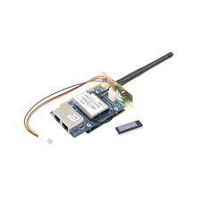 Mwa500hpro832 Pima Kit De Comunicador WIFI/Ethernet Para Pan