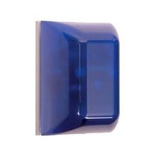 Stisa5000b Sti Sirena De Advertencia Color Azul Audio-Visu