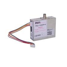 Tru100dph Pima Comunicador Radio UHF Para Paneles De Alarma