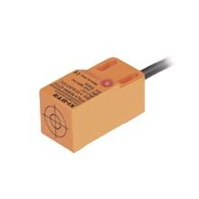 A80160093 Zkteco Refaccion Para XT1000 Compatibles / Sensor