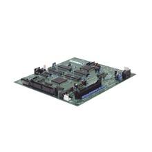 Digital218zwp Ranger Security Detectors Arco Detector De Met