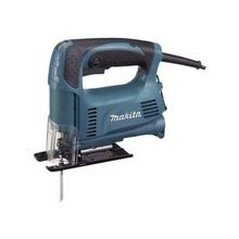 4327k Makita Sierra Caladora 450W herramientas electricas