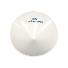 Rd8 Radiowaves Radomo Para Antenas SPD8-5.2NS SPD8-5.9NS D