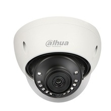 DAH5750003 DAHUA DAHUA HDBW1801E - Camara domo HDCVI 4K ant