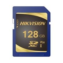 Hssdp10std128g Hikvision Memoria SD Clase 10 De 128 GB / Esp