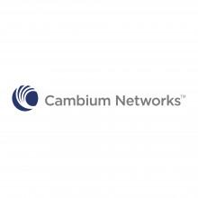 58010076019 Cambium Networks Guia De Onda Flexible Para PTP