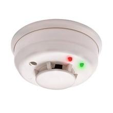 5806w3 Honeywell Detector Inalambrico Fotoelectrico De Humo