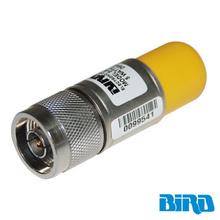 5amfn10 Bird Technologies Atenuador 10 DB 5 W Maximo Conec