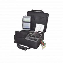60215053 Aea Reflectometro E20/20 Analizador Grafico Para C