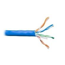 636011061000 Honeywell Bobina De Cable De 305 Metros UTP Ca