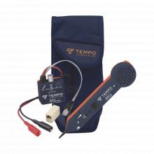 701kg Tempo Generador De Tonos Profesional Con Amplificador