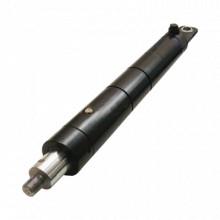 725202 Faac Piston Para Barrera FAAC 620 RPD accesorios