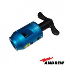 780ezpt Andrew / Commscope Herramienta Automatizada Para Pre