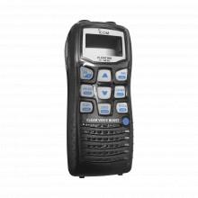 8210025459 Icom Tapa Frontal Para Radio IC-M36 Incluye Tecl