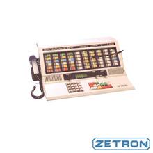 9019335 Zetron Consola De Despacho Modelo 4010 para Montaj