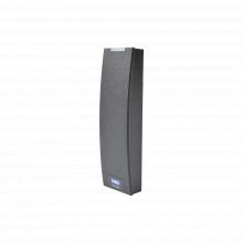 910p Hid Lector Multiformato R15 /Compatible Con HID Prox A