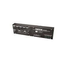 Tpdp1208t Transtector Protector Panel De Distribucion De Ene