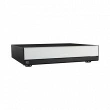 A6 Vssl VSSL 6 zonas 12x50W con Chromecast incorporado Ai