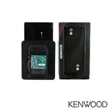Adaptadorcrxco Ww Adaptador Para Baterias KNB24L KNB35L K